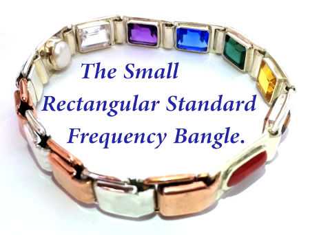 frequency jewelry developed by astrogems