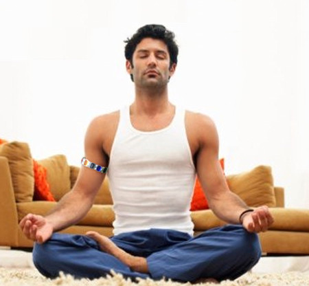 yoga jewelry for men