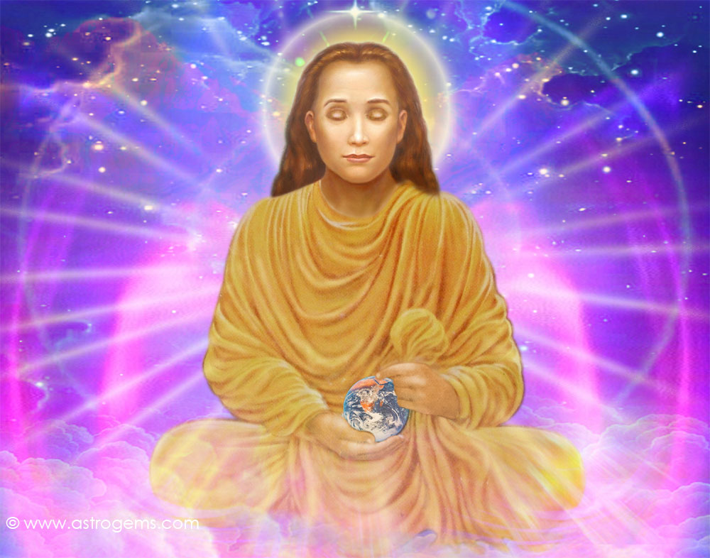 Best Latest Original God Mahavatar Babaji HD Images for free download