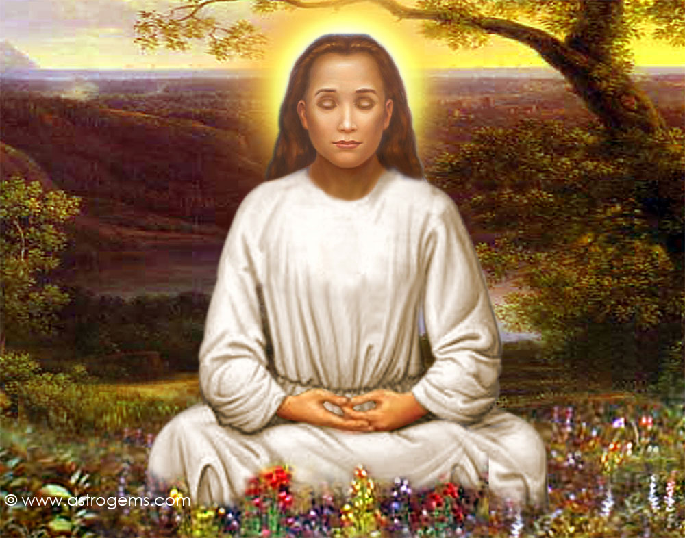 Best New Real Lord Mahavatar Babaji Pictures for free download