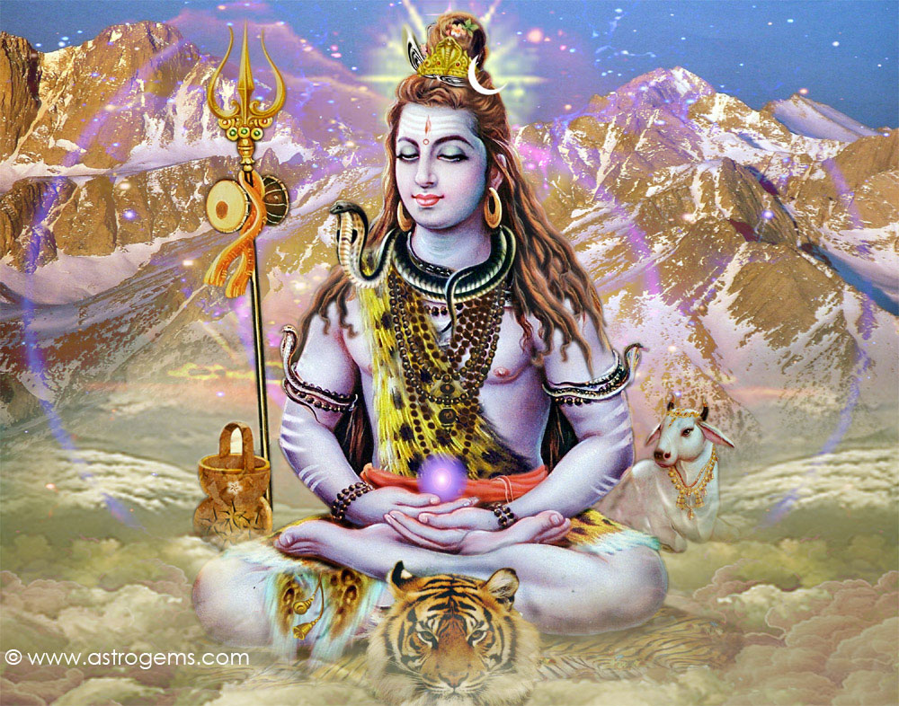 dancing shiva wallpaper wwwimgkidcom the image kid